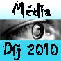 Magyar Internet M�dia �s Web D�j 2010